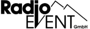 RadioEvent