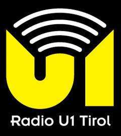 logo u1
